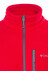 Columbia Fast Trek II sweater Heren rood